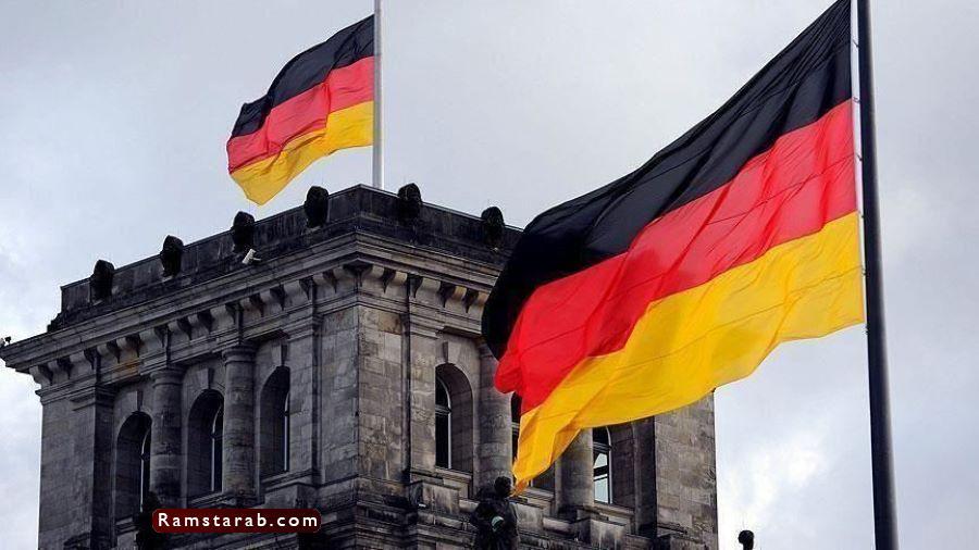 صور علم المانيا32