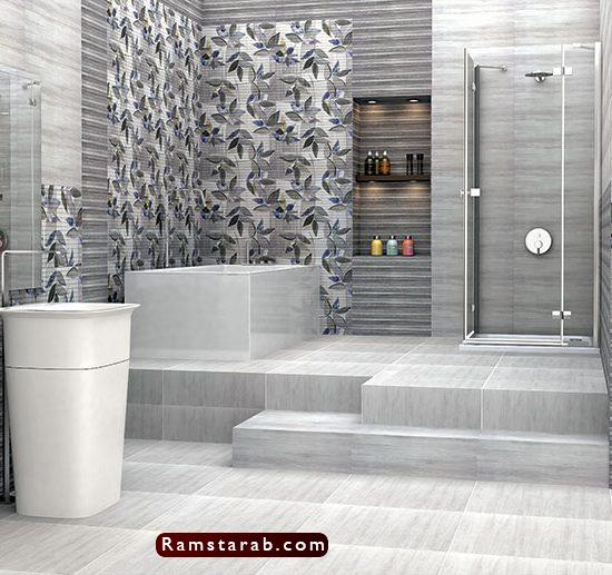 سيراميك حمامات29
