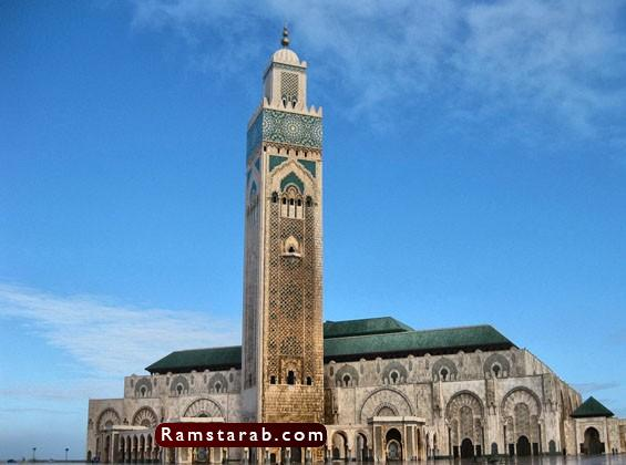 صور مسجد16