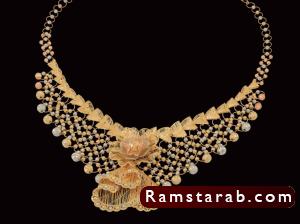 مجوهرات لازوردي49