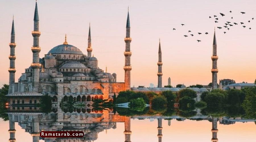 صور مسجد27