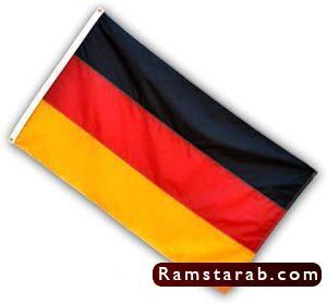 صور علم المانيا37