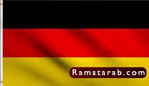 صور علم المانيا36