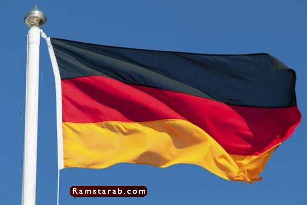 صور علم المانيا29