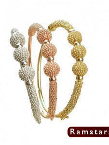 مجوهرات لازوردي44
