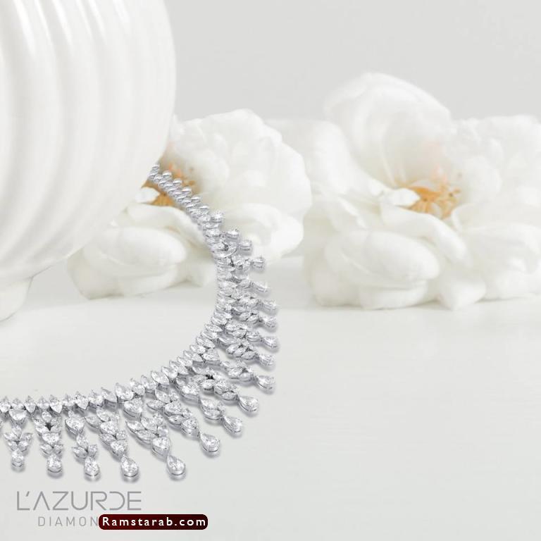 مجوهرات لازوردي43