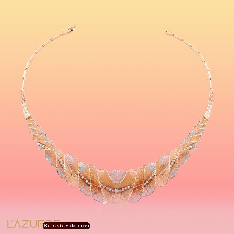 مجوهرات لازوردي41