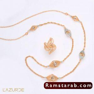 مجوهرات لازوردي37
