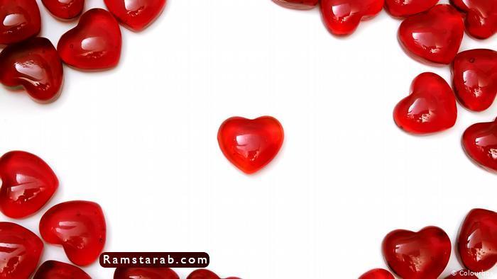 صور قلب25
