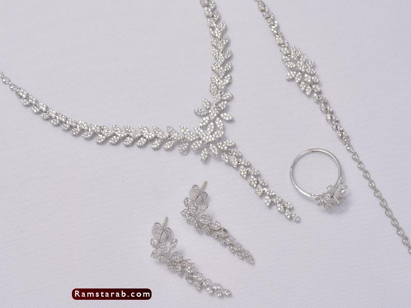 مجوهرات لازوردي48
