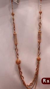 مجوهرات لازوردي45