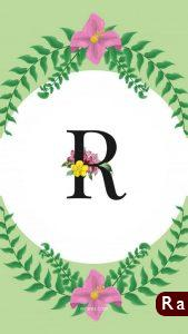 صور حرف r21