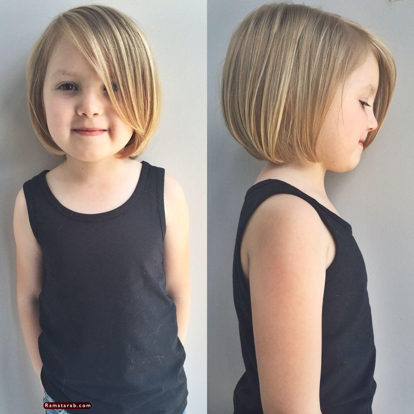 قصات شعر اطفال20