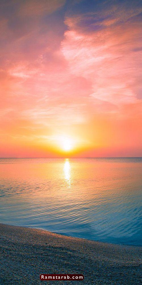 صور الشمس24