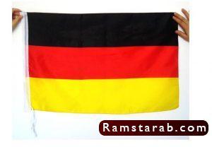 صور علم المانيا38