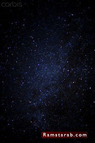 صور نجوم25