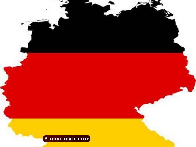 صور علم المانيا40