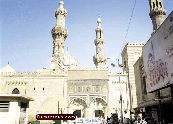 صور مسجد17