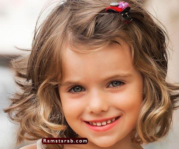 قصات شعر اطفال18