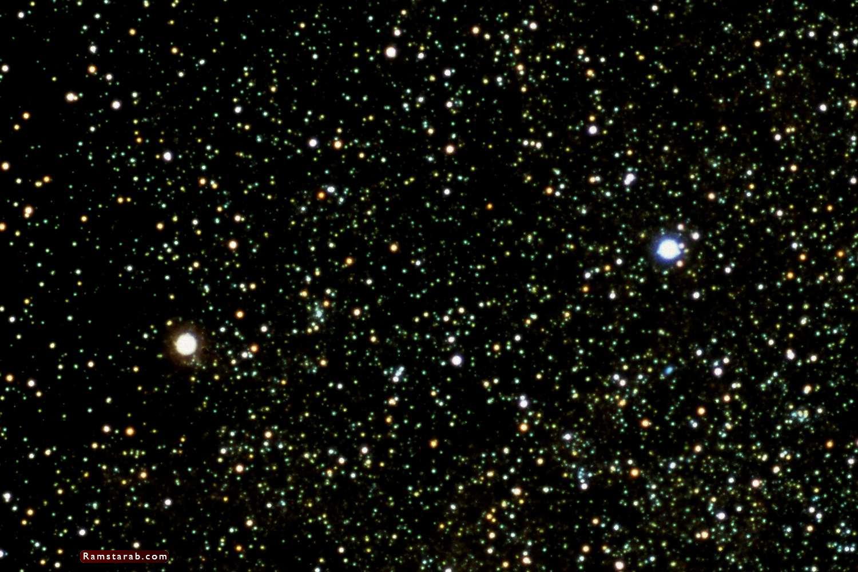 صور نجوم24