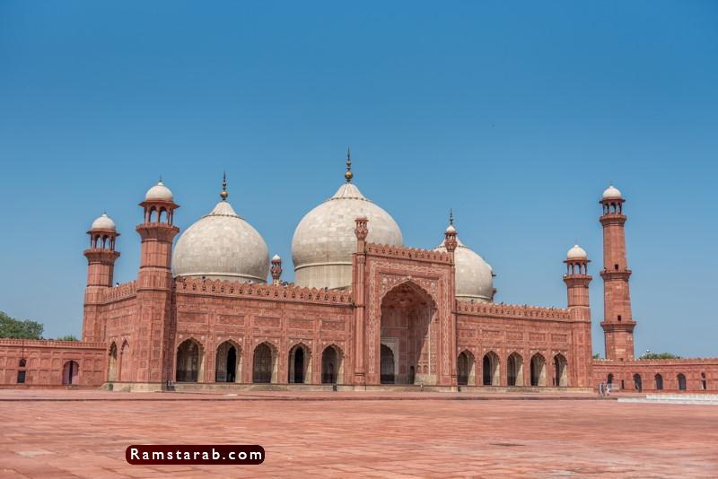 صور مسجد20