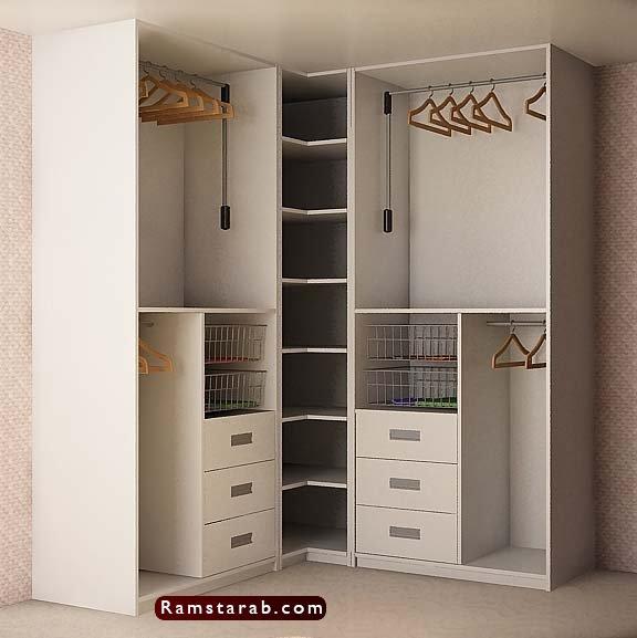 خزانة ملابس 21