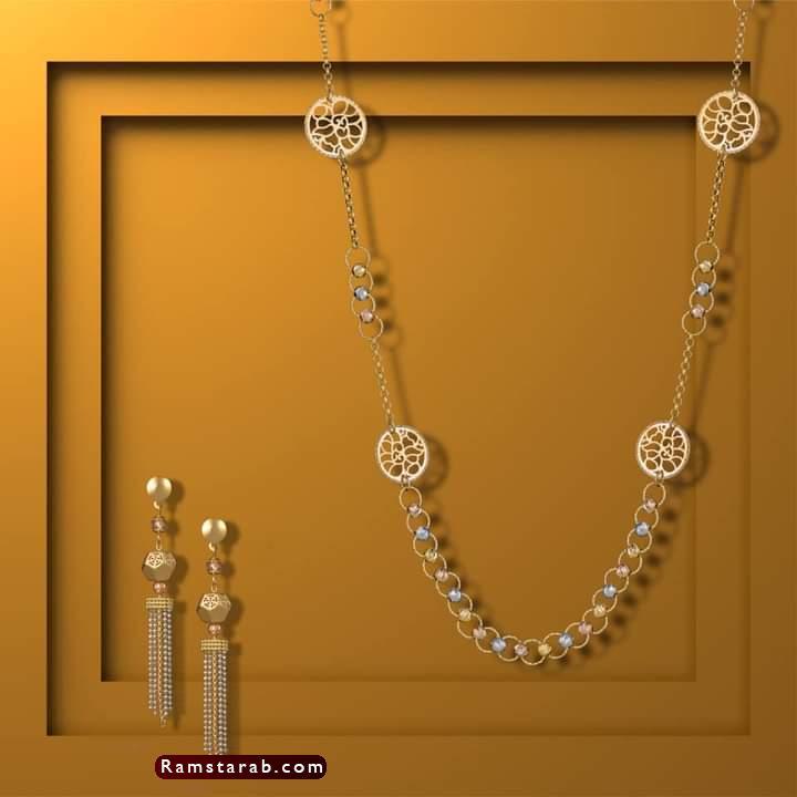 مجوهرات لازوردي28