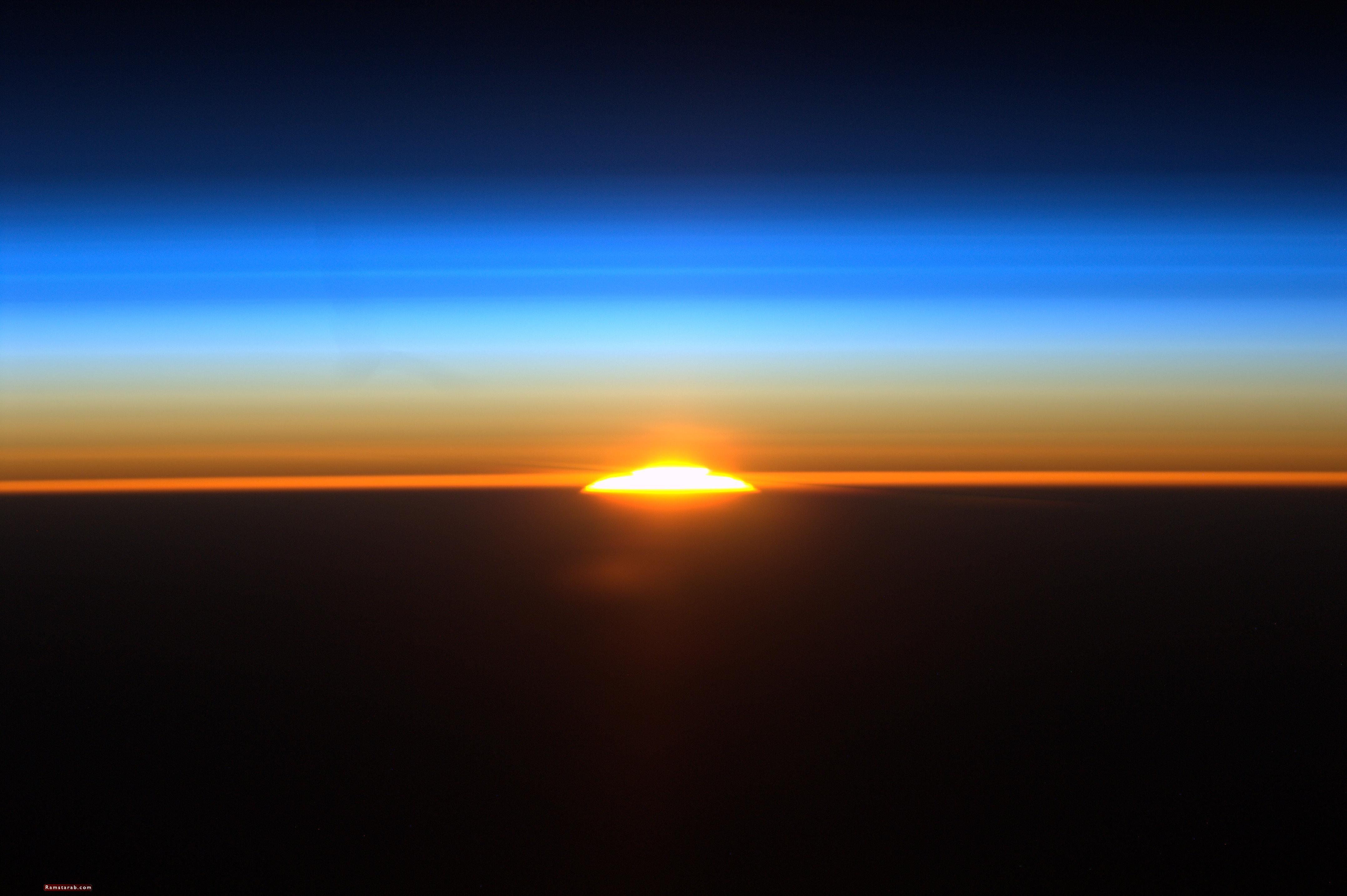 صور الشمس13