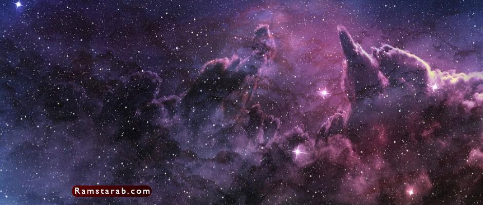 صور نجوم20