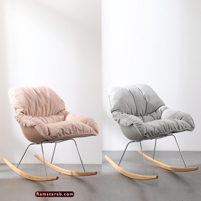 صور كرسي هزاز11