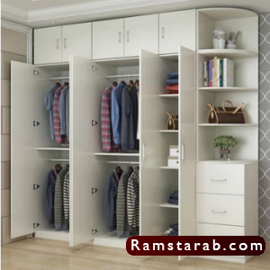 خزانة ملابس 15