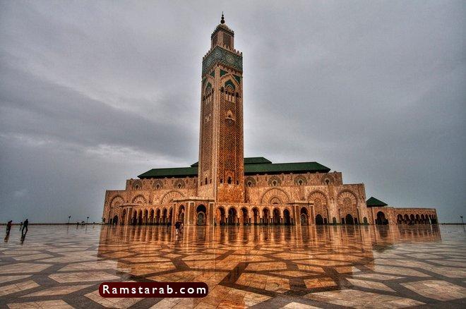 صور مسجد6
