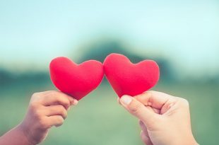صور قلب10