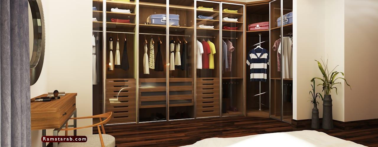 خزانة ملابس 11