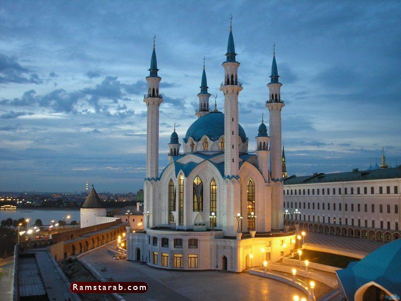 صور مسجد10
