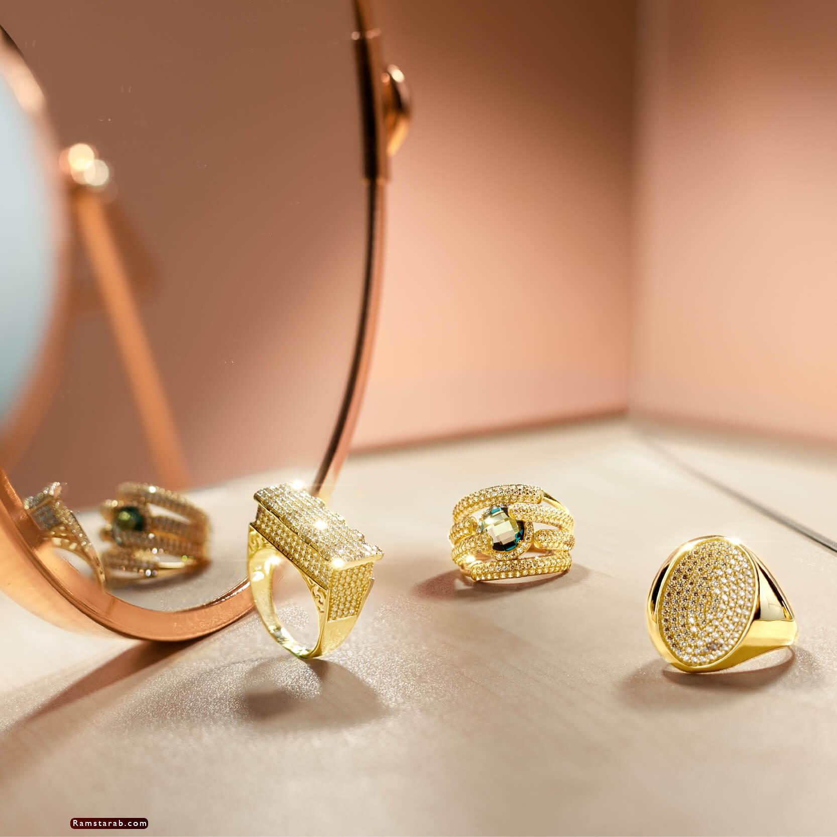 مجوهرات لازوردي13