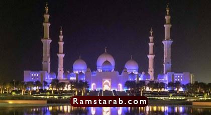 صور مسجد5