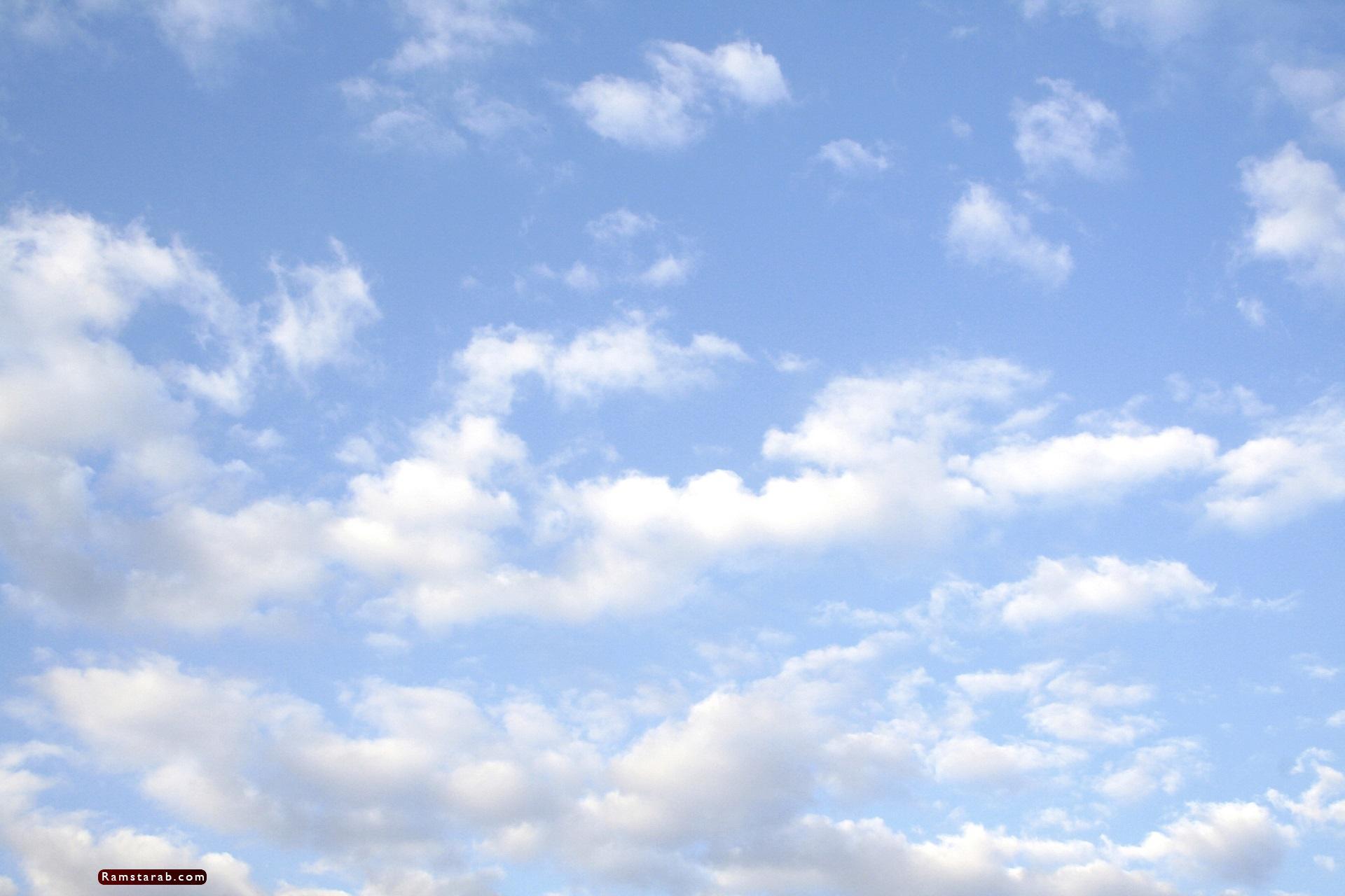 صور سماء10
