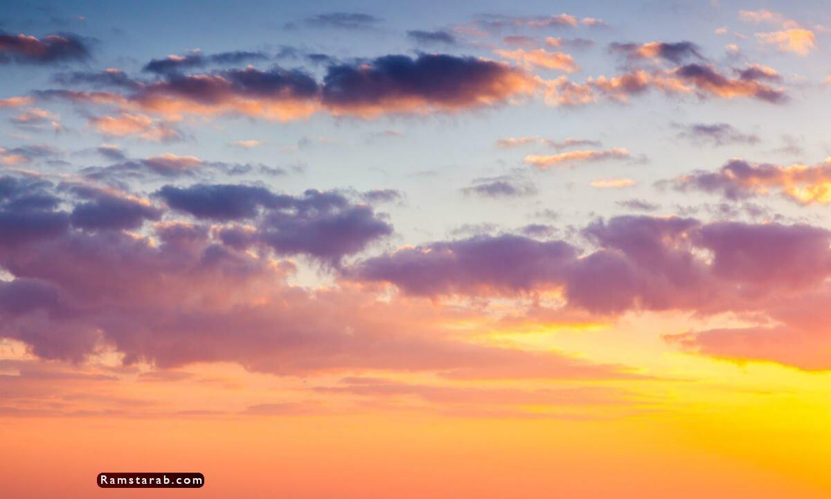 صور سماء3