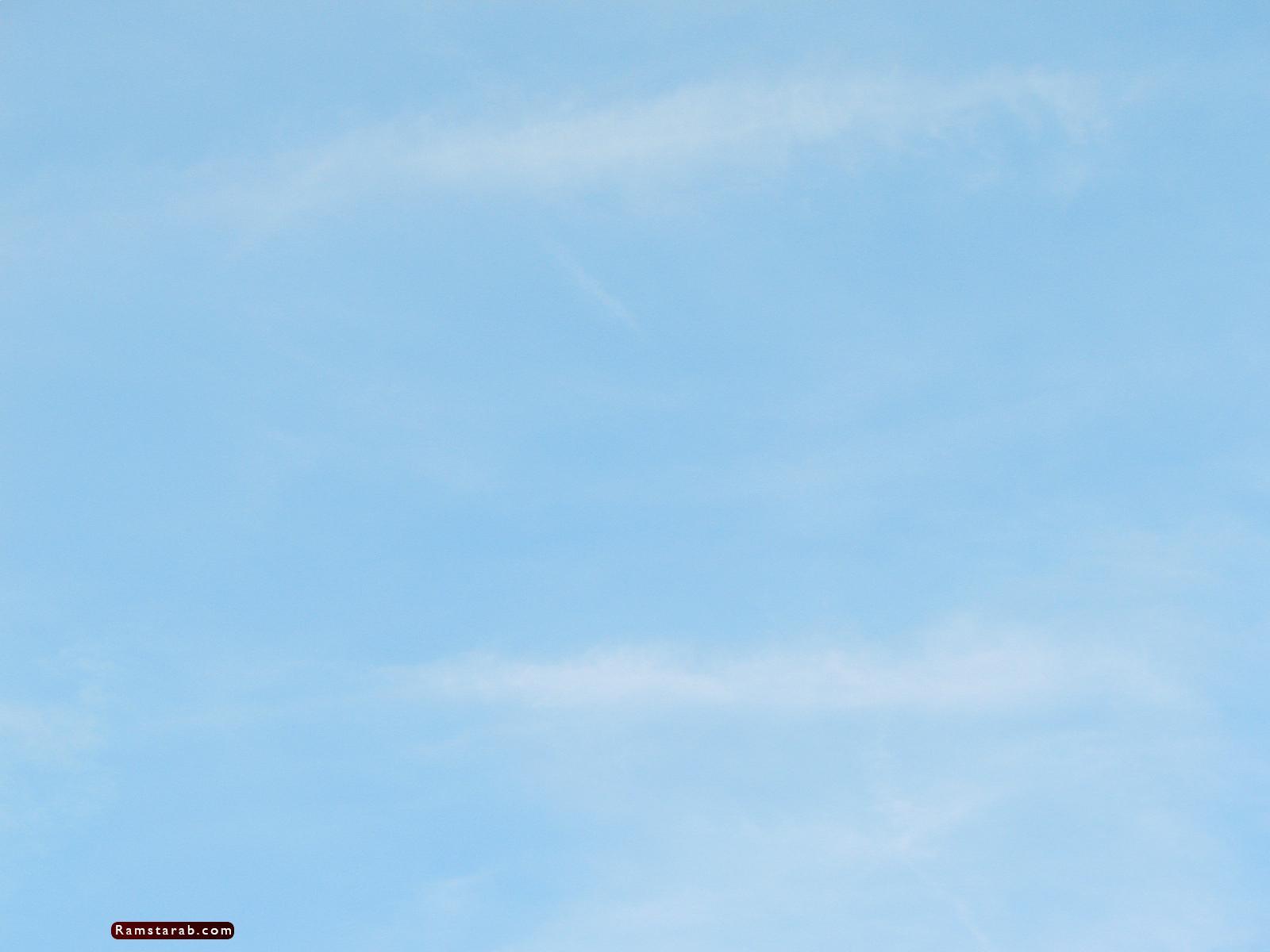 صور سماء9