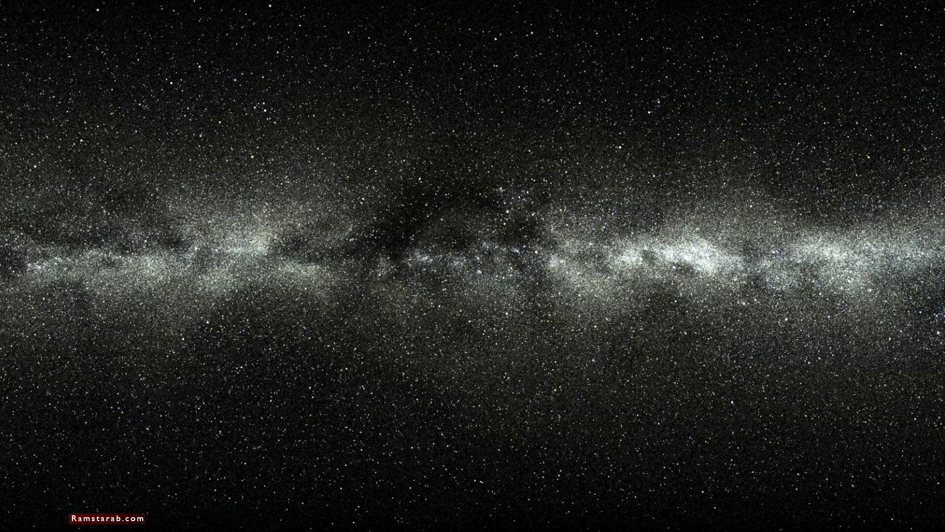 صور نجوم3