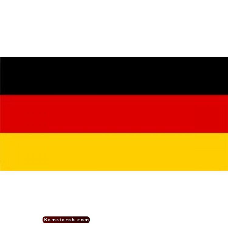 صور علم المانيا12
