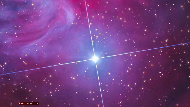 صور نجوم