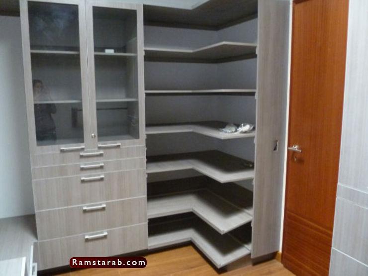 خزانة ملابس 8