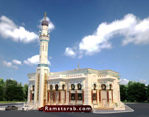 صور مسجد2