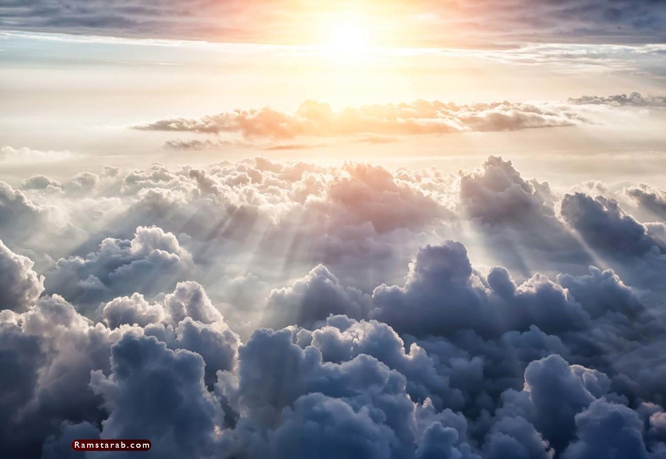 صور سماء23
