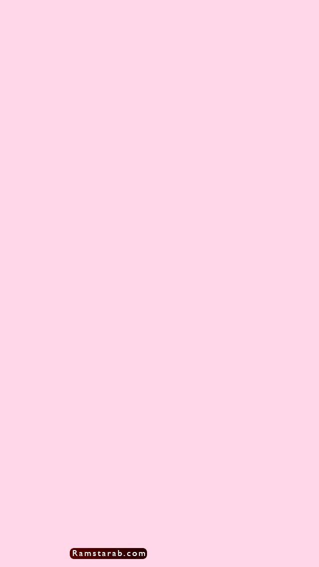 خلفيات وردية18