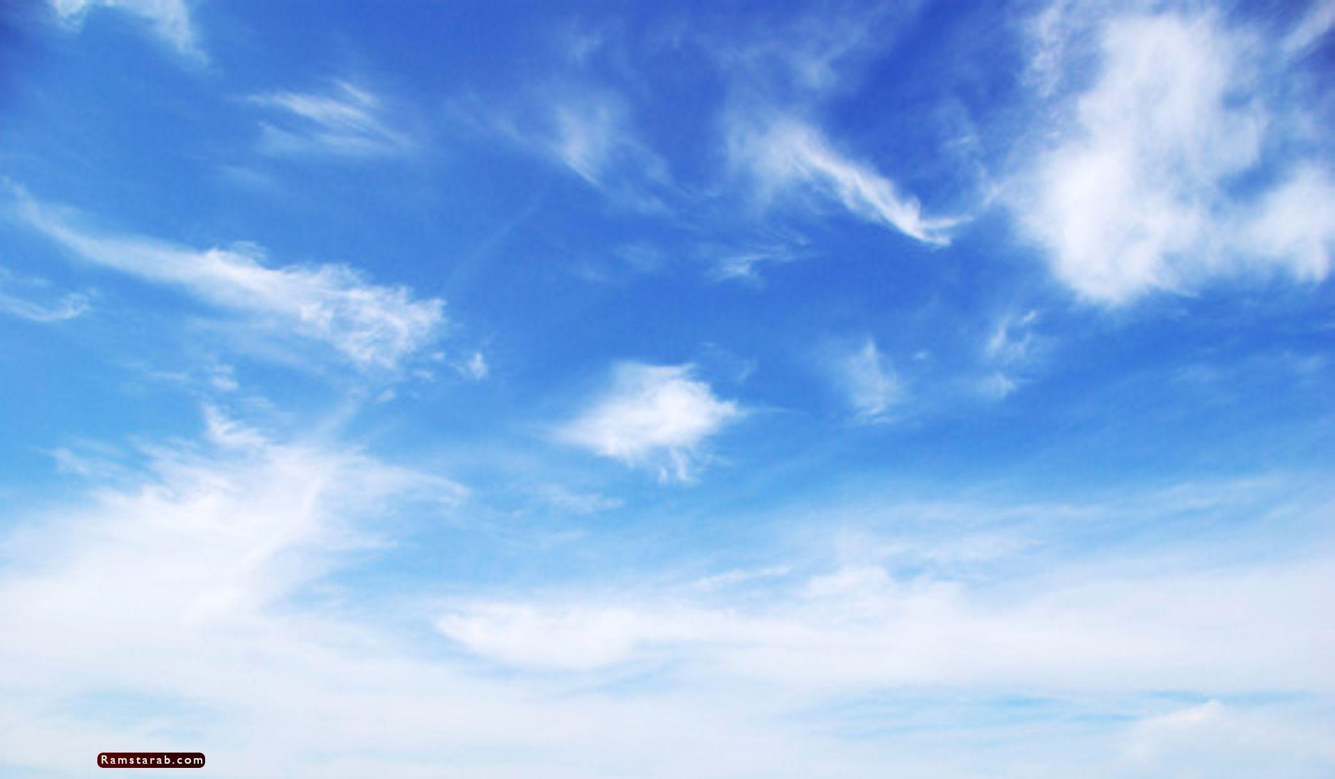 صور سماء22