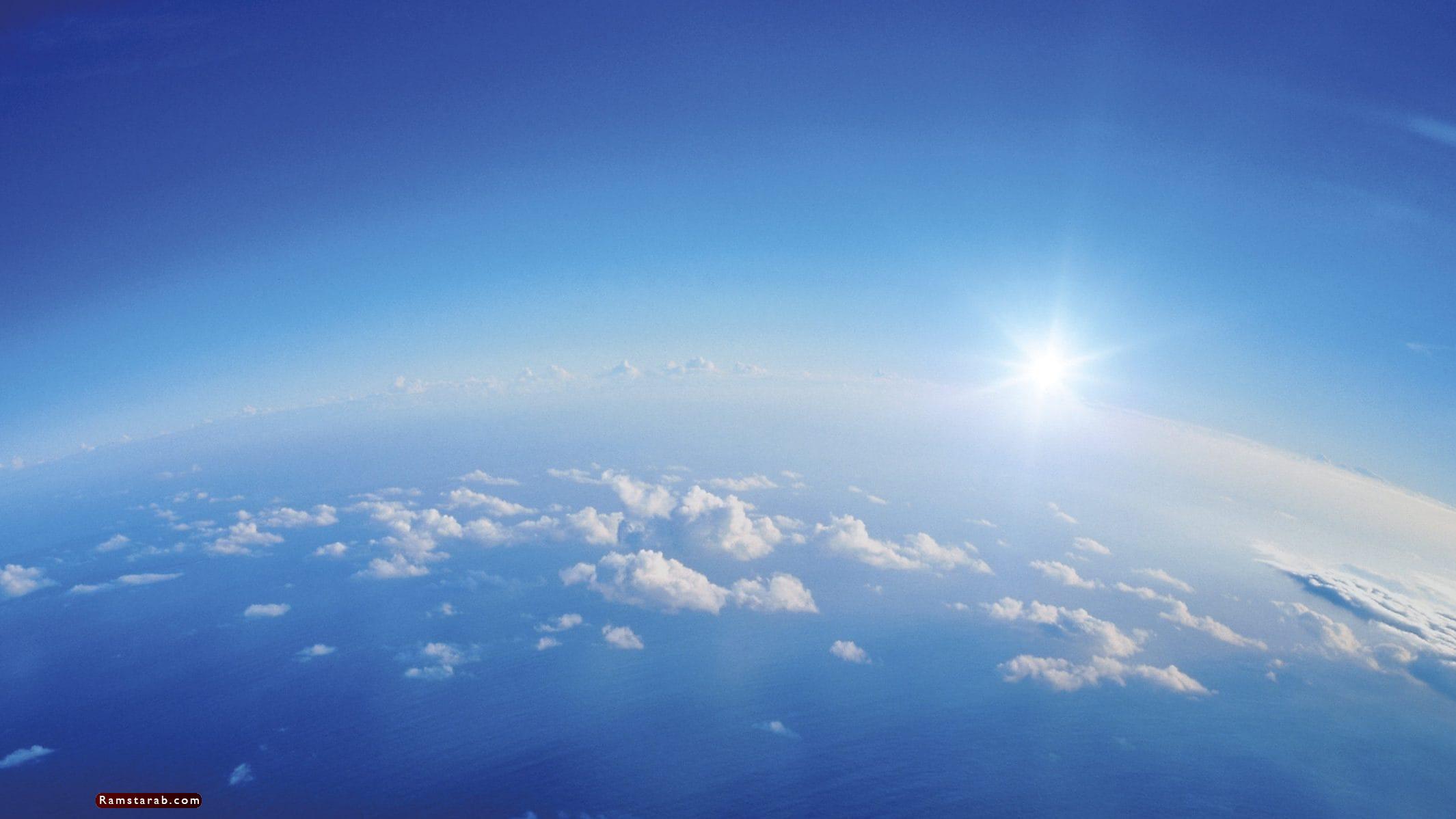 صور سماء21