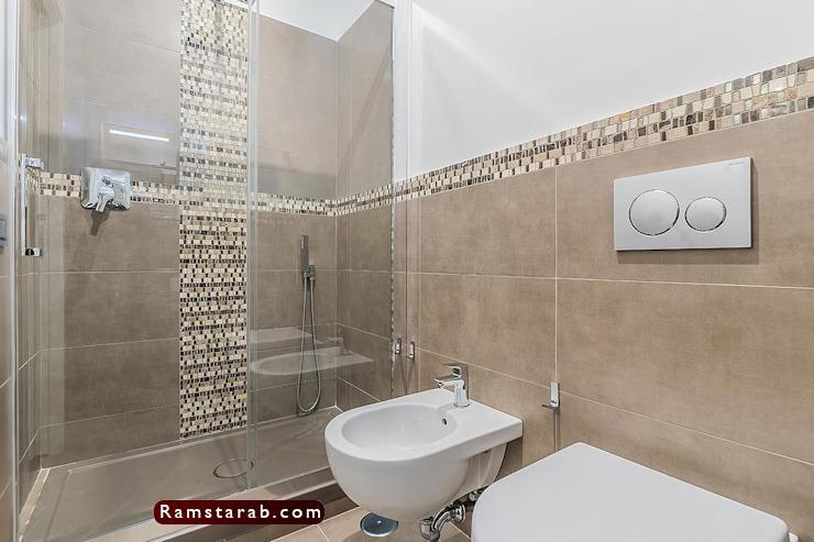 سيراميك حمامات18